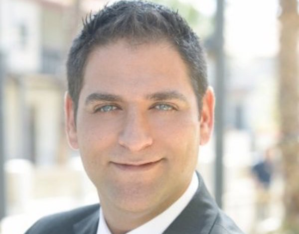 Israeli Artificial Intelligence Startup Opens Boston-Area HQ