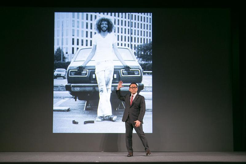 Toyota to Open $1 Billion Artificial Intelligence Company