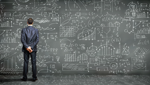No PhD in Data Science? No Worries — It Just Got a Whole Lot Easier