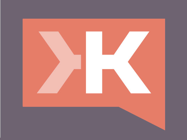 These 3 Tips Will Raise Your Klout Score — And Earn You Awesome Perks