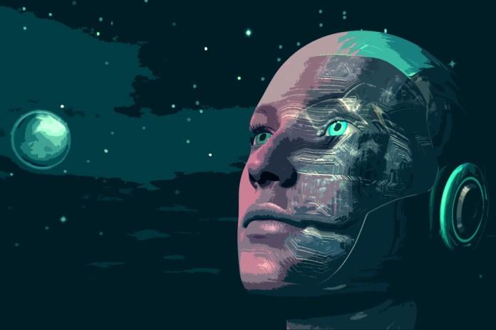 Open AI Will Go Head to Head With Facebook AI and Google AI