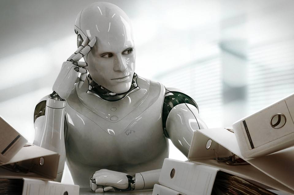 Economics And The Future of Artificial Intelligence