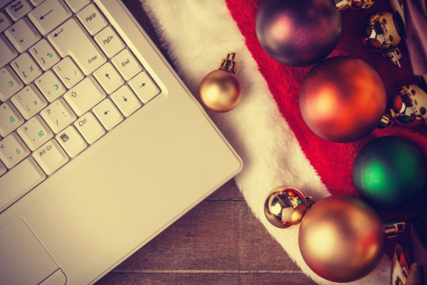How Retailers Can Simply Have A Wonderful Christmastime