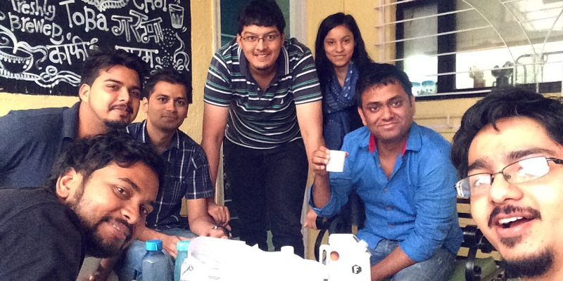 Pune-based Quinto claims to be the Siri for food and restaurant recommendations