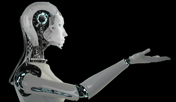 Elon Musk and Silicon Valley masterminds join forces to keep robots from killing us all