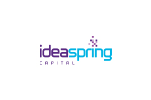 Ideaspring Capital: An Rs. 125 cr venture fund uniquely targeting Product Innovation Startups in India