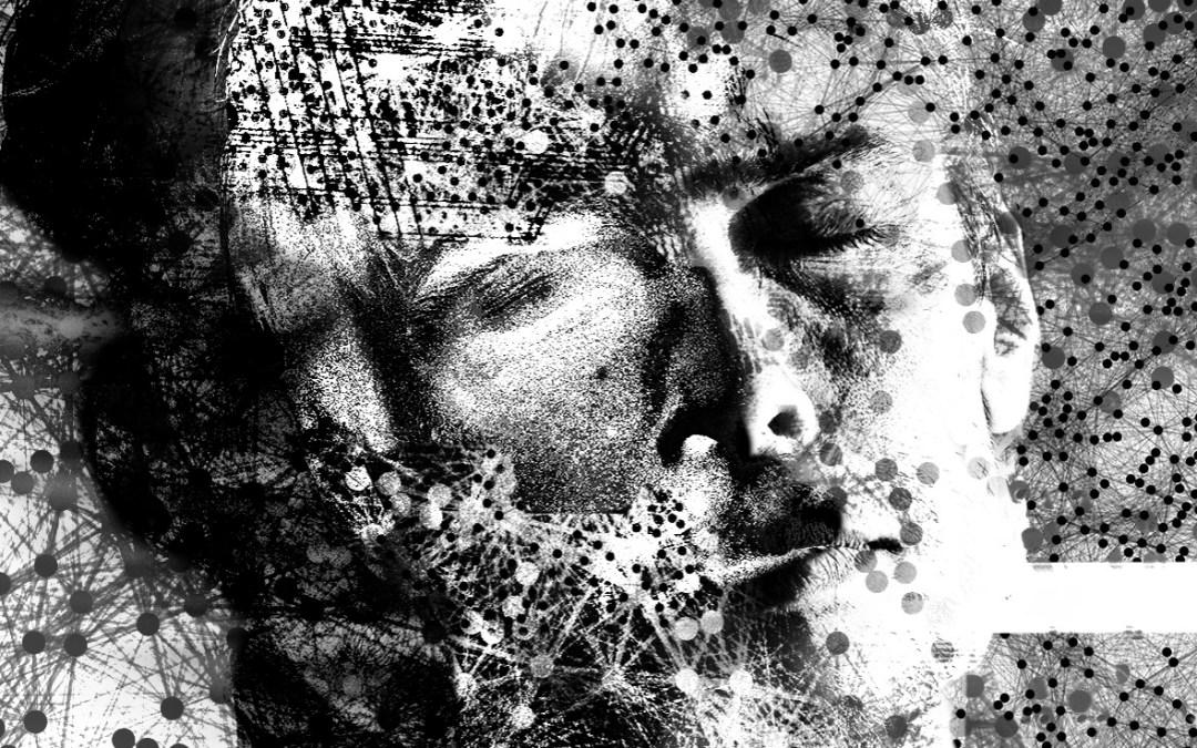 Let Artificial Intelligence Evolve