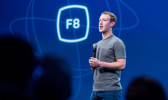 Facebook hopes to replace your smartphone apps with THIS new Messenger feature