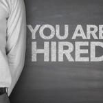 Top 10 icrunchdata Jobs – Trending Now