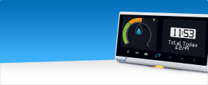 British Gas fires up its connected homes project with Datastax