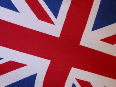 Report: Google AI unit has access to sensitive parts of UK patient records