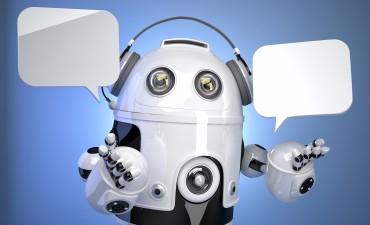 Facebook Messenger and its AI chatbots – should the enterprise care?