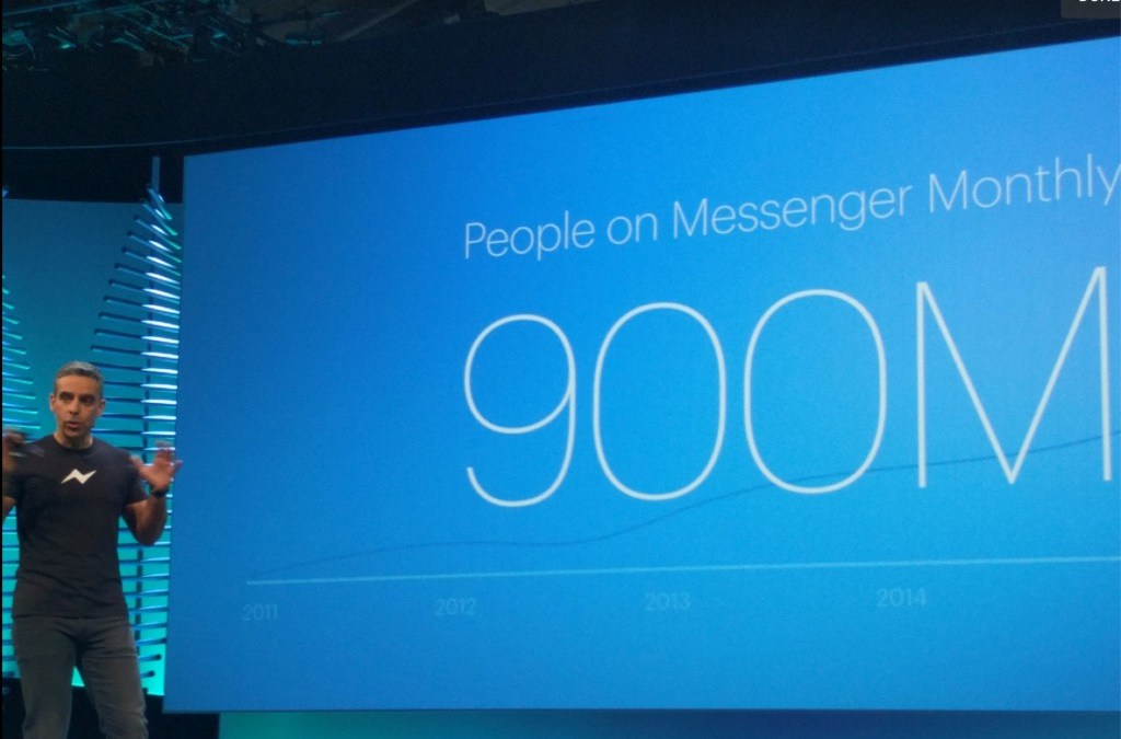 Twilio CEO Jeff Lawson: Bots Bring The Human Element Back To Commerce