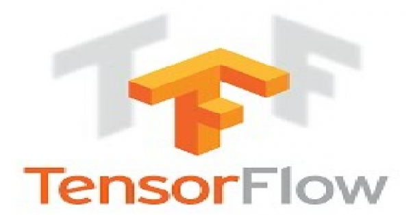 Google Rolls out Multi-Server Update to TensorFlow