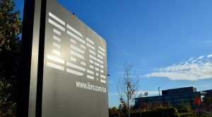 International Business Machines Corp.: Can IBM Stock Get Past Short-Term Disappointments?