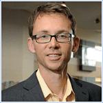 Biogen recruits Pfizer neuroscience star Michael Ehlers as new R&D chief