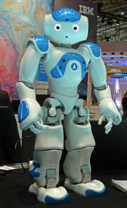 The Pros and Cons of Artificial Intelligence