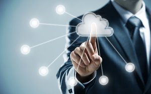 Oracle Marketing AppCloud Expands With Key Partnerships, Acquisitions