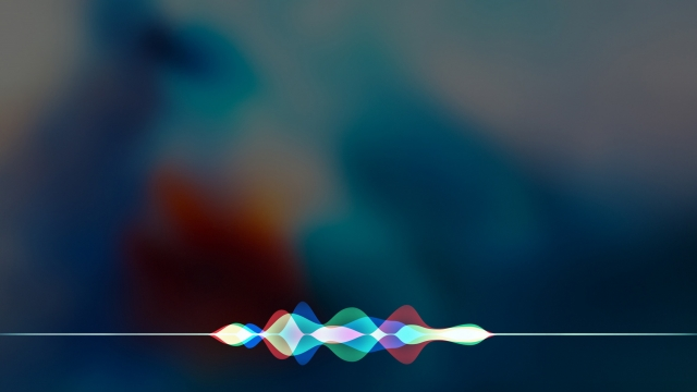 Apple's New AI System Will 'Wipe the Floor' With Everyone Else [Report]