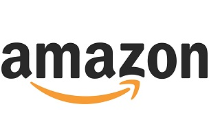 Amazon Open Sources Its Library of Deep Learning Software
