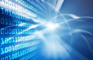Government sets out data science ethics guide