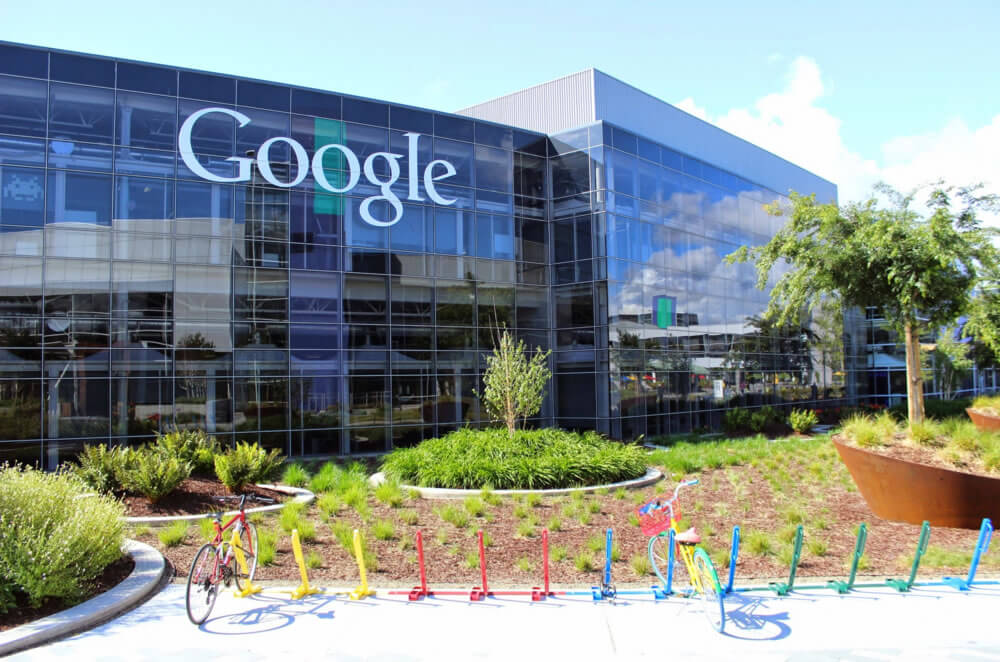 Google Built Artificial Intelligence to be Open Sourced for Free