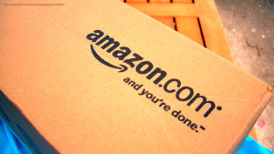 Amazon Enters Into Open-source Software World
