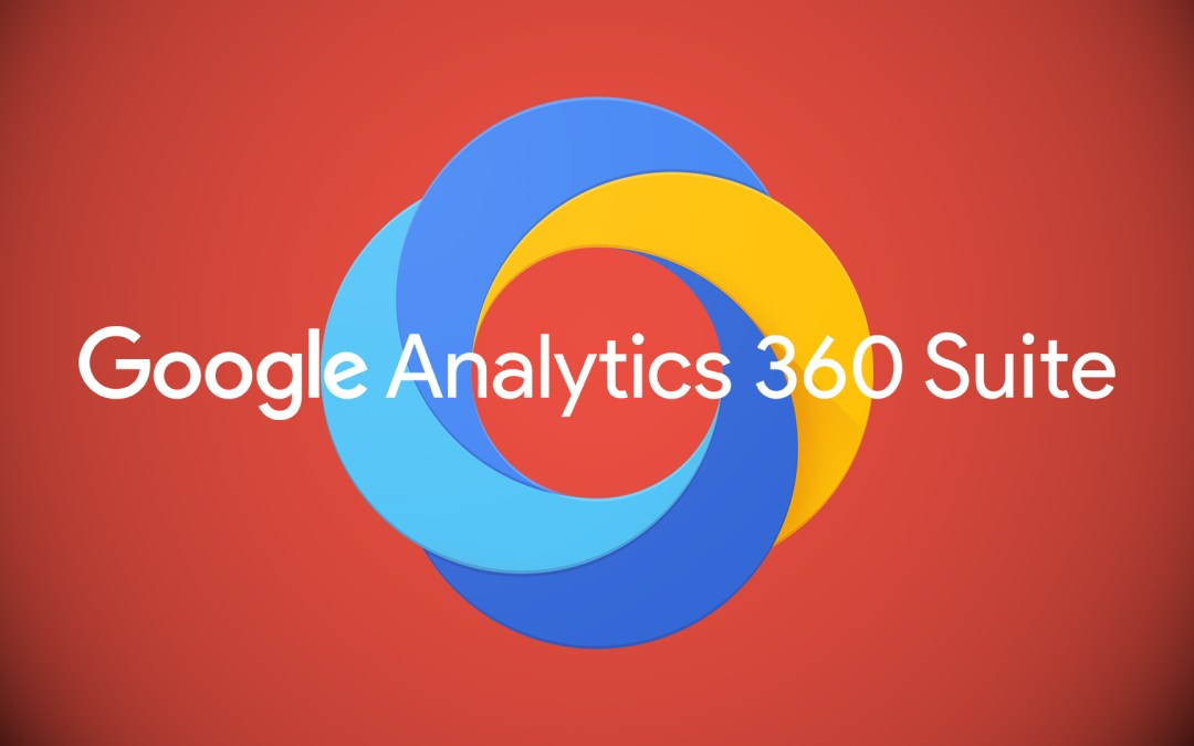 WATCH: Google lets you speak in natural language & get analytics reports