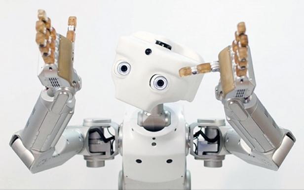 Alphabet Inc. (GOOG)'s Google Dives Into Artificial Intelligence