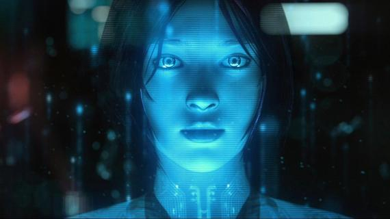 Bill Gates-approved historian says AI will make some people totally useless