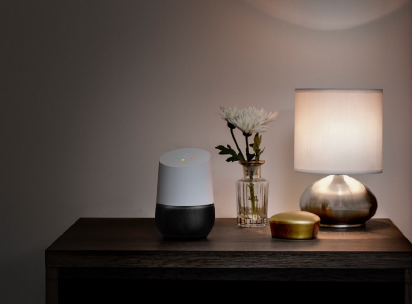 Google Home vs. Amazon Echo: What Are The Similarities And Differences?