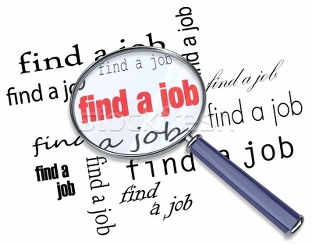 VR, AI and IoT top job searches in Australia