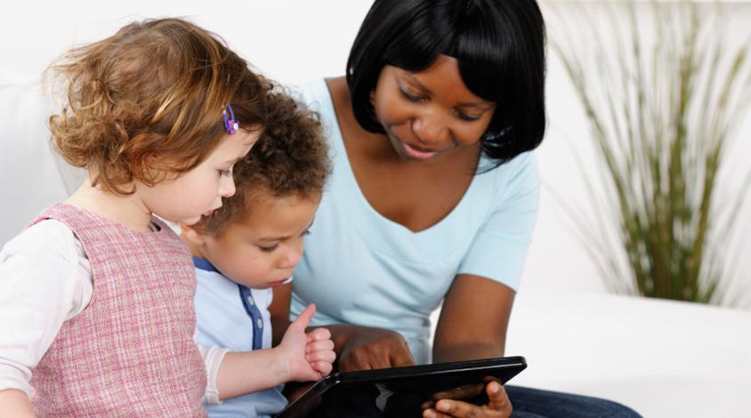 Self-scoring autism screen overlooks problems in girls