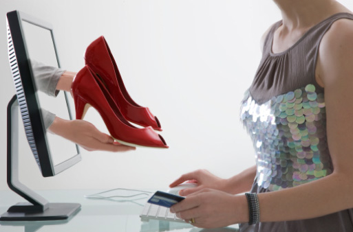The future of fashion: Artificial Intelligence and Big Data