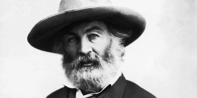 From broken brains to Frankenstein: A Walt Whitman birthday listicle
