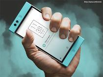 Nextbit unveils Robin smartphone for Rs 19999