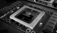 Tesla Pushes Nvidia Deeper Into The Datacenter