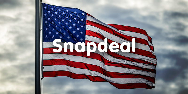 Snapdeal establishes data sciences centre in California