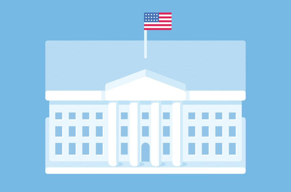The White House Is Finally Prepping for an AI-Powered Future