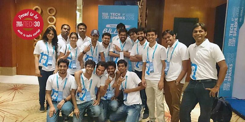 Ratan Tata makes his 1st investment in artificial intelligence – backs Niki.ai