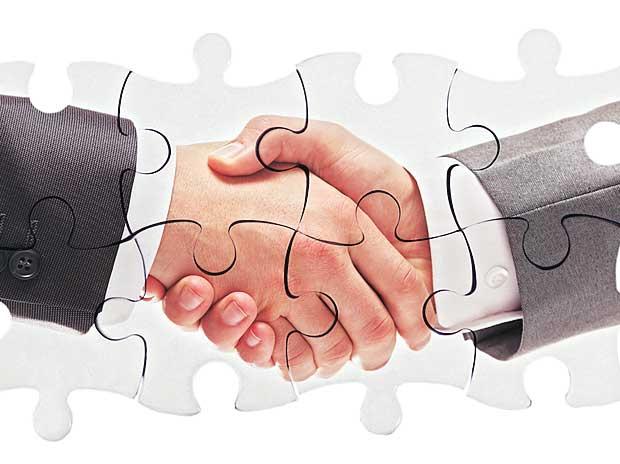 Hansa Cequity acquires Bengaluru -based D-Square Solutions