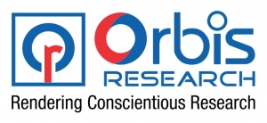 Research delivers insight into the global artificial intelligence and machine learning market in big …