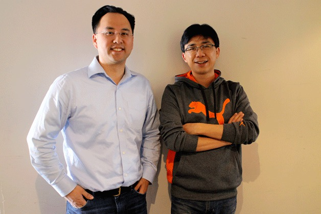 Startup Spotlight: TalentSonar promotes diversity in tech with 'blind resume review' software
