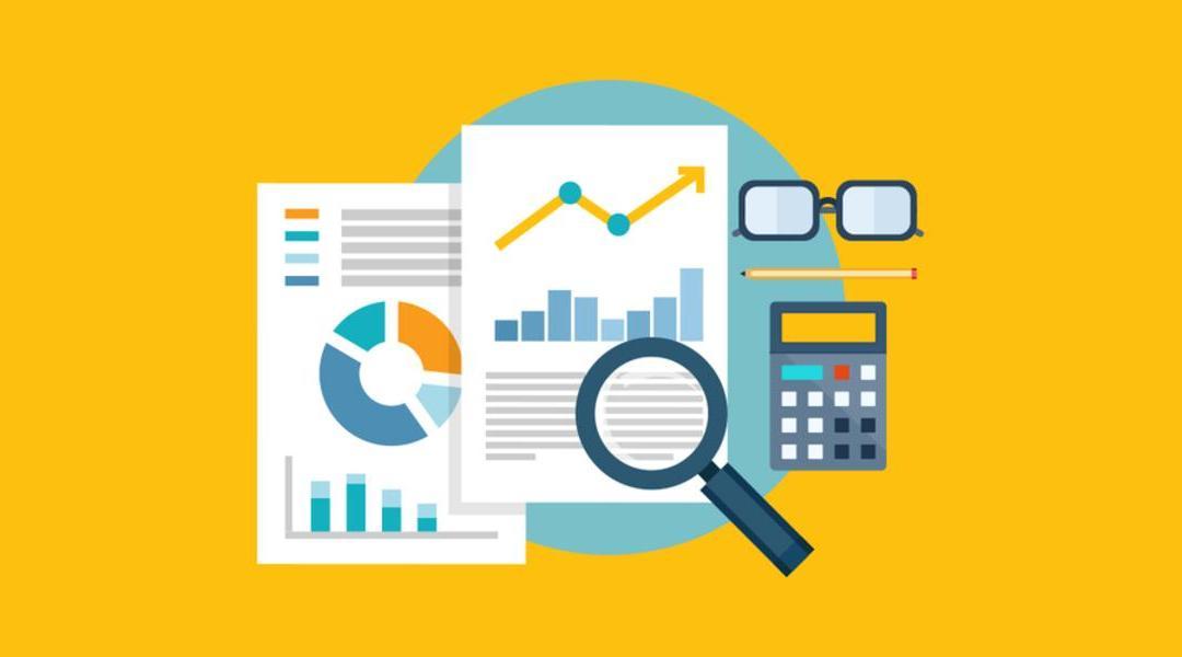 Deals: Data Science Skills That'll Improve Your Job Options