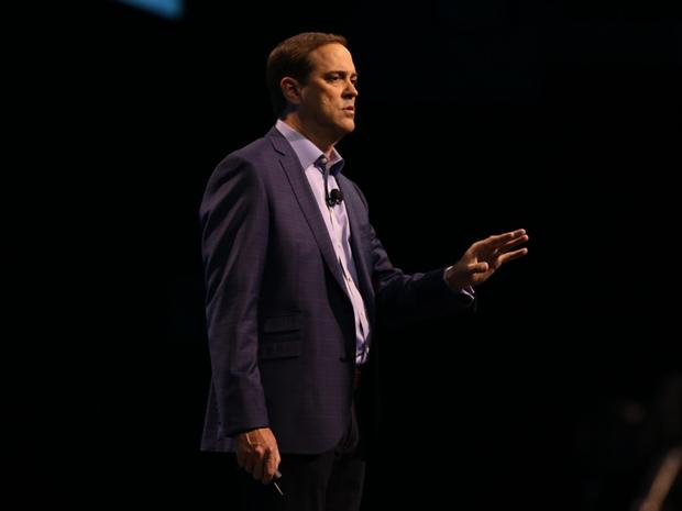 Cisco amps up network security with new cloud system and machine learning software