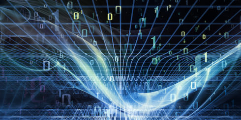 Machine-learning Analytics Tools Will Be Building Block for IoT
