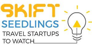 5 New Travel Startups Banking on Messaging and Artificial Intelligence