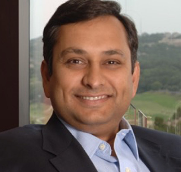 Manoj Saxena talks Artificial Intelligence with Gigaom