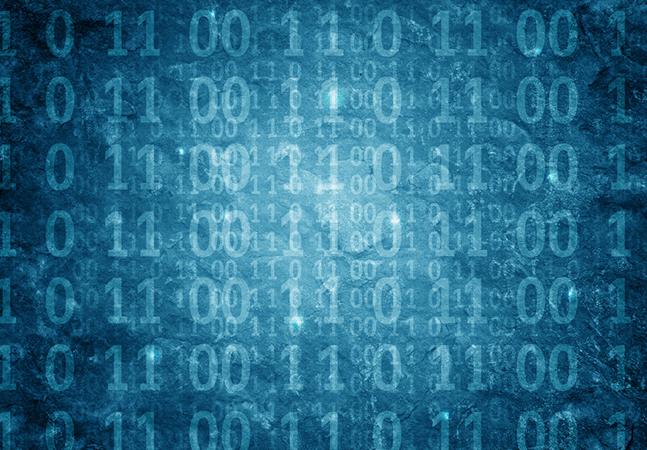 Start-Up Empowers 'Citizen Data Scientists'