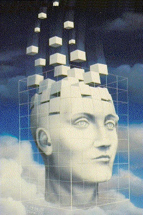Artificial Intelligence – Machine Learning